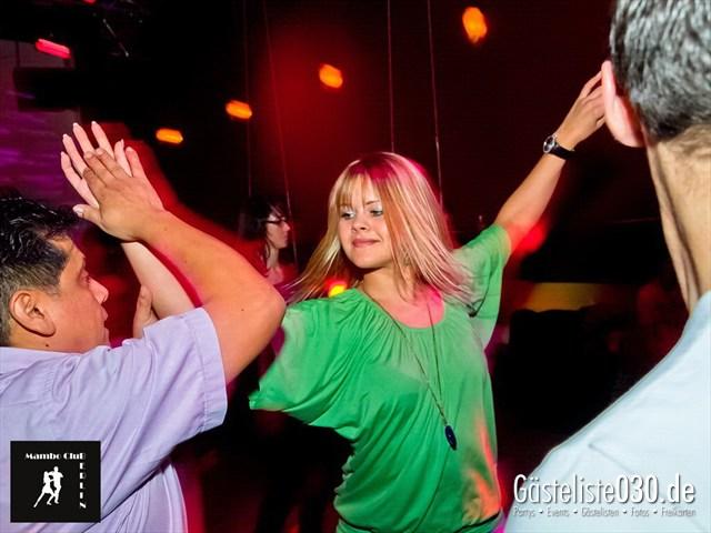 https://www.gaesteliste030.de/Partyfoto #85 Ballhaus Mitte Berlin vom 06.03.2013