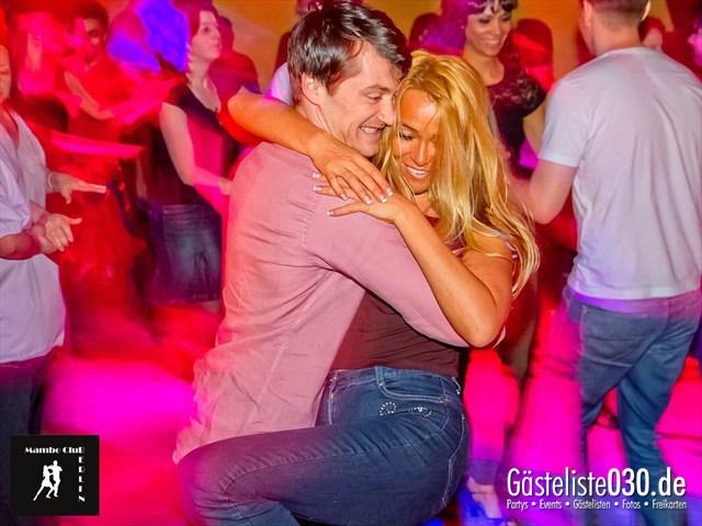 https://www.gaesteliste030.de/Partyfoto #1 Ballhaus Mitte Berlin vom 06.03.2013