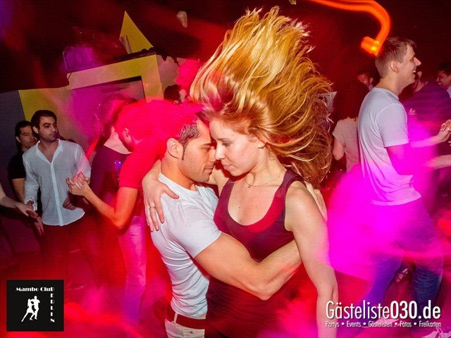 https://www.gaesteliste030.de/Partyfoto #43 Ballhaus Mitte Berlin vom 06.03.2013