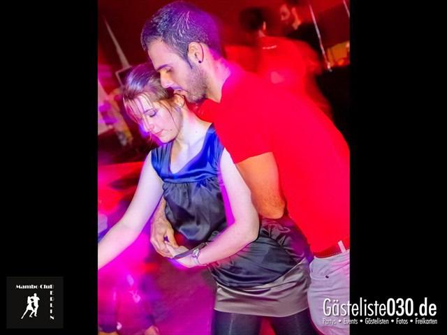 https://www.gaesteliste030.de/Partyfoto #67 Ballhaus Mitte Berlin vom 06.03.2013
