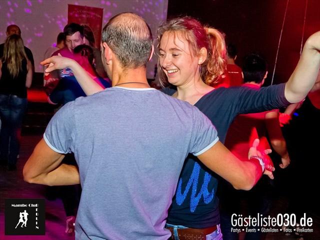 https://www.gaesteliste030.de/Partyfoto #108 Ballhaus Mitte Berlin vom 06.03.2013