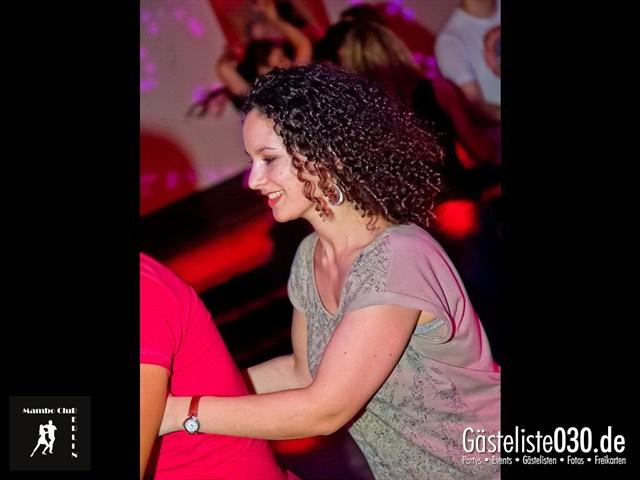 https://www.gaesteliste030.de/Partyfoto #99 Ballhaus Mitte Berlin vom 06.03.2013