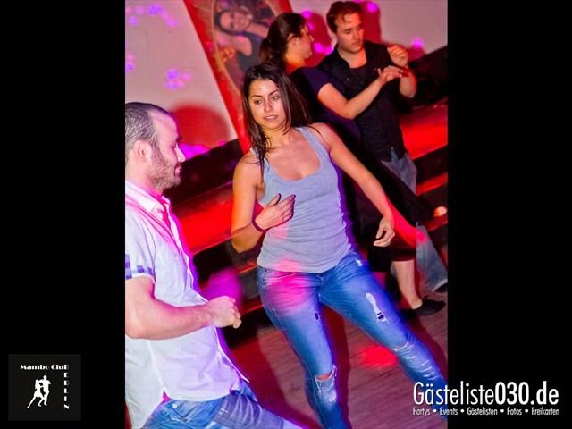 https://www.gaesteliste030.de/Partyfoto #45 Ballhaus Mitte Berlin vom 06.03.2013