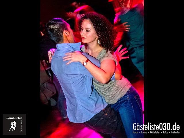https://www.gaesteliste030.de/Partyfoto #120 Ballhaus Mitte Berlin vom 06.03.2013
