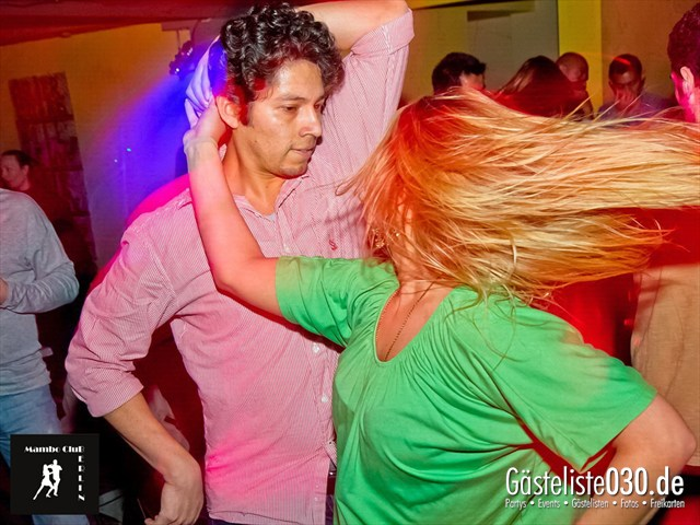 https://www.gaesteliste030.de/Partyfoto #58 Ballhaus Mitte Berlin vom 06.03.2013