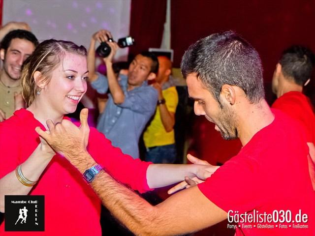 https://www.gaesteliste030.de/Partyfoto #93 Ballhaus Mitte Berlin vom 06.03.2013
