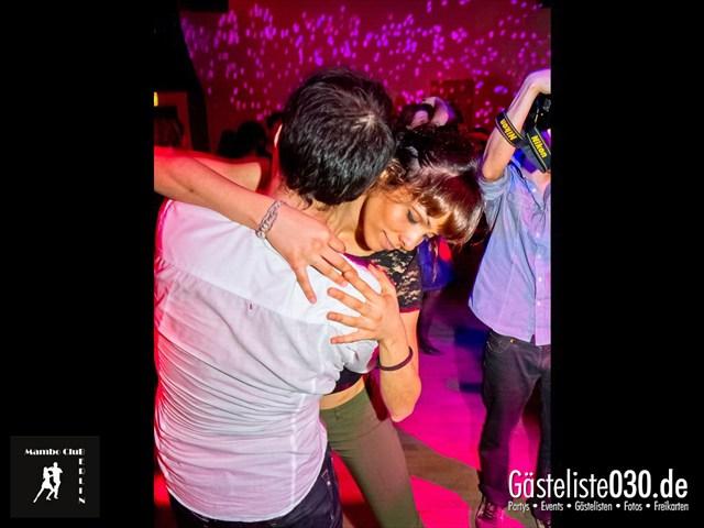 https://www.gaesteliste030.de/Partyfoto #105 Ballhaus Mitte Berlin vom 06.03.2013