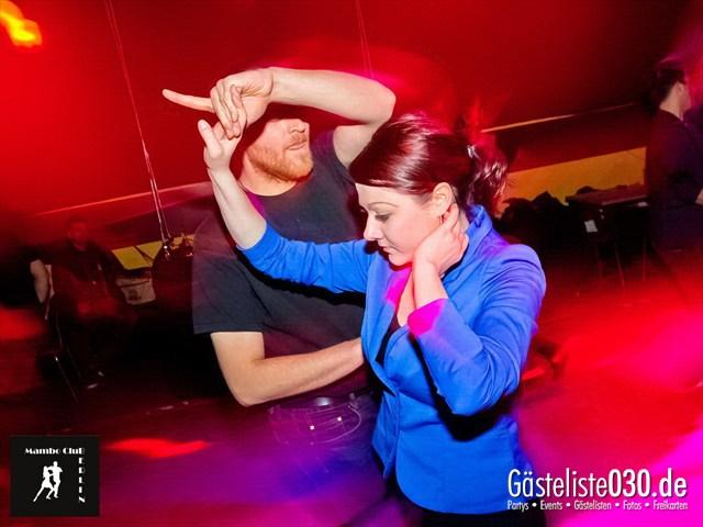 https://www.gaesteliste030.de/Partyfoto #57 Ballhaus Mitte Berlin vom 06.03.2013