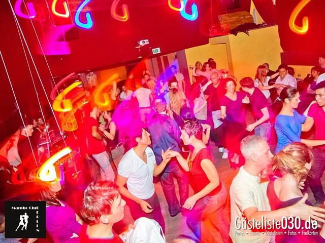 https://www.gaesteliste030.de/Partyfoto #3 Ballhaus Mitte Berlin vom 06.03.2013