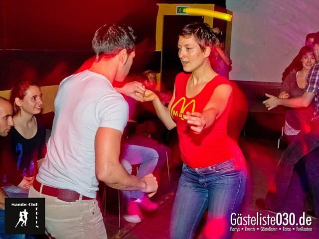 https://www.gaesteliste030.de/Partyfoto #131 Ballhaus Mitte Berlin vom 06.03.2013