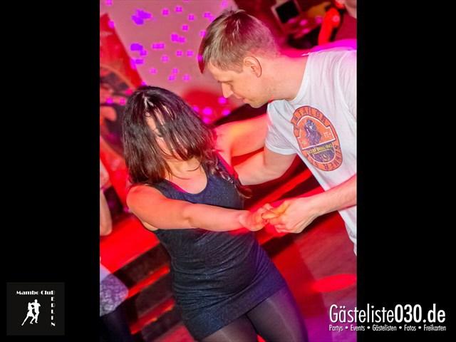 https://www.gaesteliste030.de/Partyfoto #94 Ballhaus Mitte Berlin vom 06.03.2013