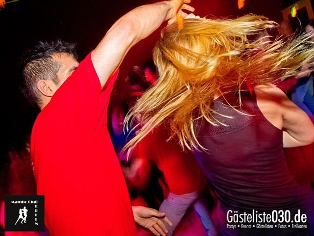 https://www.gaesteliste030.de/Partyfoto #111 Ballhaus Mitte Berlin vom 06.03.2013