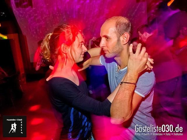 https://www.gaesteliste030.de/Partyfoto #33 Ballhaus Mitte Berlin vom 06.03.2013