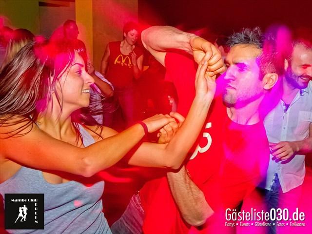 https://www.gaesteliste030.de/Partyfoto #92 Ballhaus Mitte Berlin vom 06.03.2013
