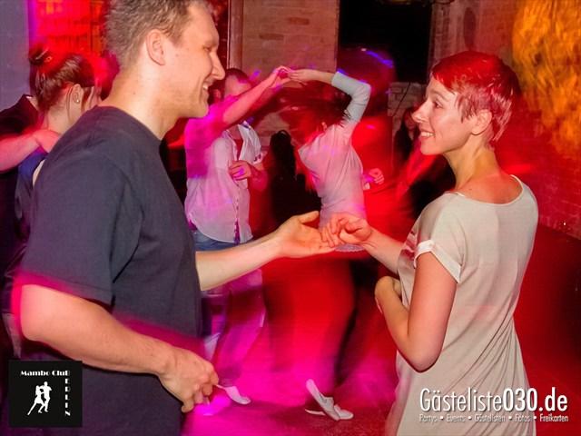 https://www.gaesteliste030.de/Partyfoto #126 Ballhaus Mitte Berlin vom 06.03.2013