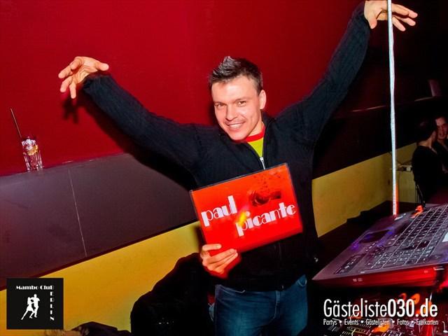 https://www.gaesteliste030.de/Partyfoto #5 Ballhaus Mitte Berlin vom 06.03.2013
