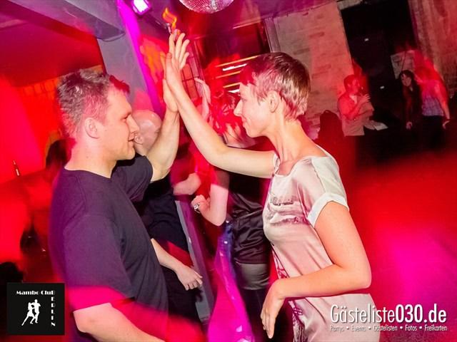 https://www.gaesteliste030.de/Partyfoto #13 Ballhaus Mitte Berlin vom 06.03.2013