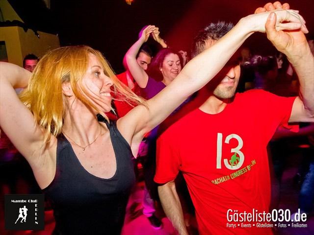 https://www.gaesteliste030.de/Partyfoto #125 Ballhaus Mitte Berlin vom 06.03.2013