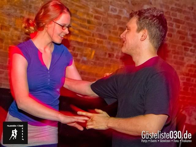 https://www.gaesteliste030.de/Partyfoto #11 Ballhaus Mitte Berlin vom 06.03.2013