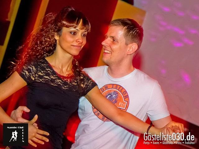 https://www.gaesteliste030.de/Partyfoto #116 Ballhaus Mitte Berlin vom 06.03.2013