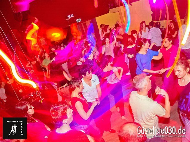 https://www.gaesteliste030.de/Partyfoto #39 Ballhaus Mitte Berlin vom 06.03.2013