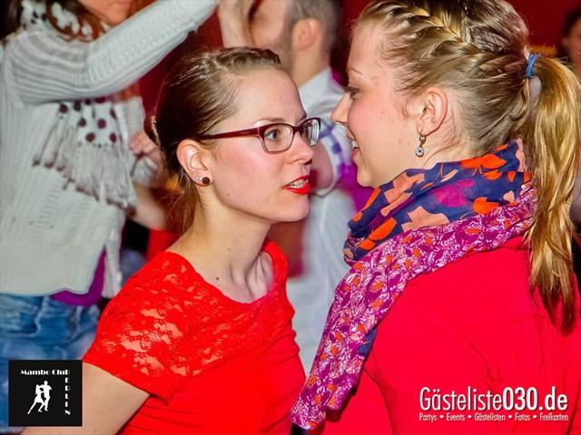 https://www.gaesteliste030.de/Partyfoto #41 Ballhaus Mitte Berlin vom 06.03.2013