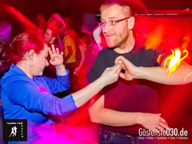 https://www.gaesteliste030.de/Partyfoto #91 Ballhaus Mitte Berlin vom 06.03.2013