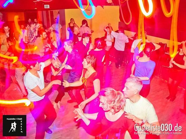 https://www.gaesteliste030.de/Partyfoto #60 Ballhaus Mitte Berlin vom 06.03.2013