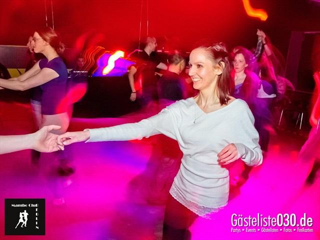 https://www.gaesteliste030.de/Partyfoto #70 Ballhaus Mitte Berlin vom 06.03.2013