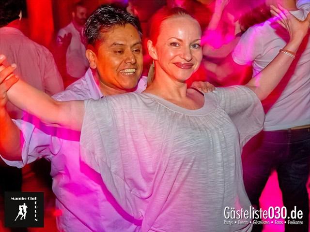 https://www.gaesteliste030.de/Partyfoto #90 Ballhaus Mitte Berlin vom 06.03.2013