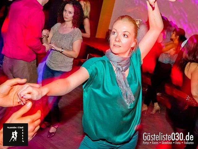 https://www.gaesteliste030.de/Partyfoto #9 Ballhaus Mitte Berlin vom 06.03.2013