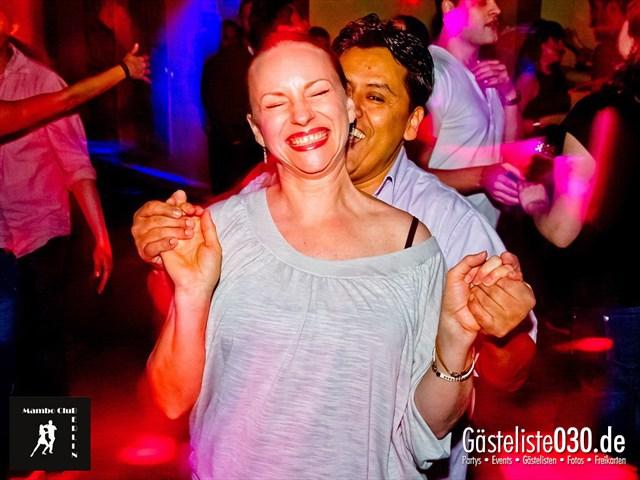 https://www.gaesteliste030.de/Partyfoto #69 Ballhaus Mitte Berlin vom 06.03.2013