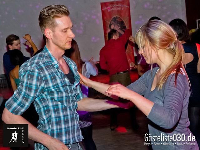 https://www.gaesteliste030.de/Partyfoto #118 Ballhaus Mitte Berlin vom 06.03.2013