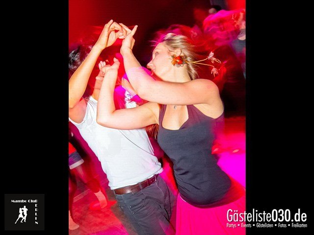 https://www.gaesteliste030.de/Partyfoto #88 Ballhaus Mitte Berlin vom 06.03.2013