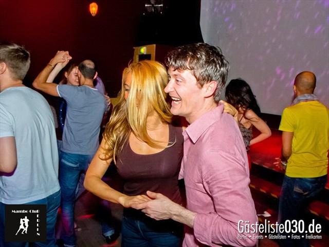 https://www.gaesteliste030.de/Partyfoto #129 Ballhaus Mitte Berlin vom 06.03.2013