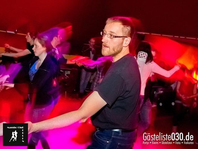https://www.gaesteliste030.de/Partyfoto #79 Ballhaus Mitte Berlin vom 06.03.2013