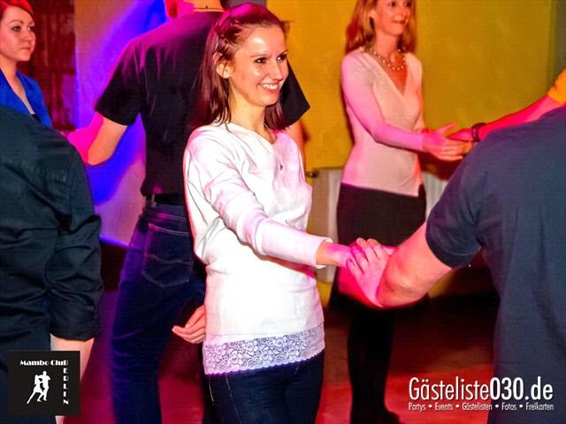 https://www.gaesteliste030.de/Partyfoto #113 Ballhaus Mitte Berlin vom 06.03.2013