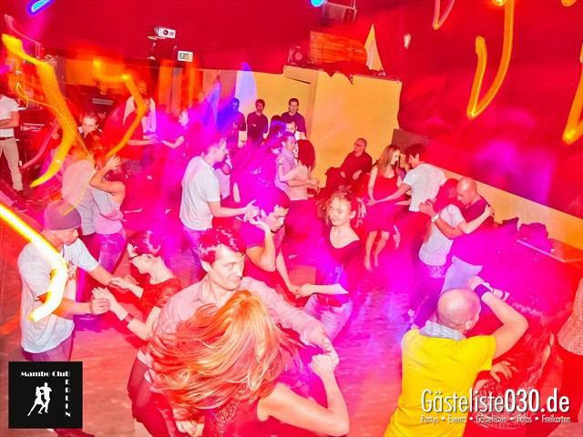 https://www.gaesteliste030.de/Partyfoto #84 Ballhaus Mitte Berlin vom 06.03.2013
