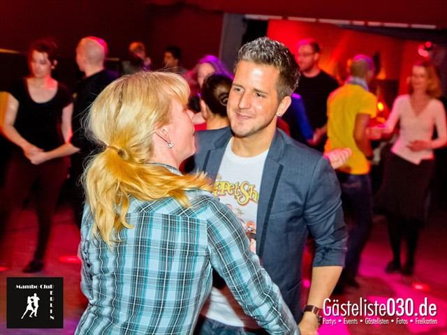 https://www.gaesteliste030.de/Partyfoto #30 Ballhaus Mitte Berlin vom 06.03.2013