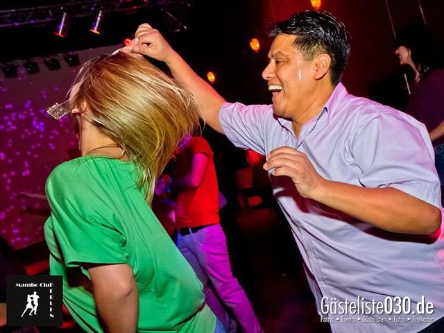https://www.gaesteliste030.de/Partyfoto #121 Ballhaus Mitte Berlin vom 06.03.2013