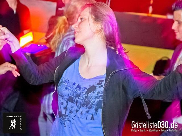 https://www.gaesteliste030.de/Partyfoto #63 Ballhaus Mitte Berlin vom 06.03.2013