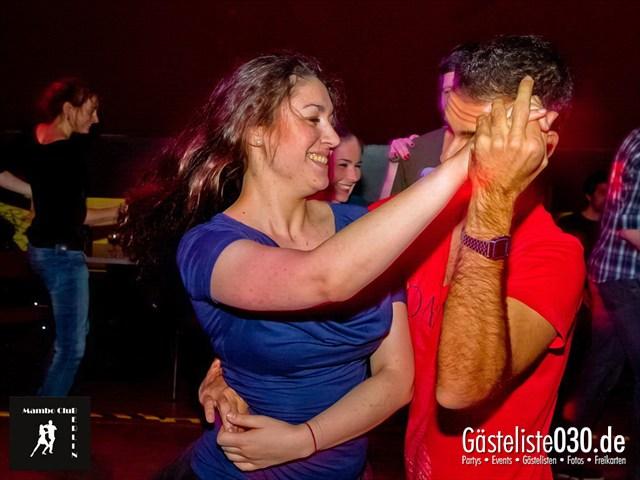 https://www.gaesteliste030.de/Partyfoto #27 Ballhaus Mitte Berlin vom 06.03.2013