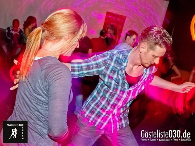 https://www.gaesteliste030.de/Partyfoto #123 Ballhaus Mitte Berlin vom 06.03.2013