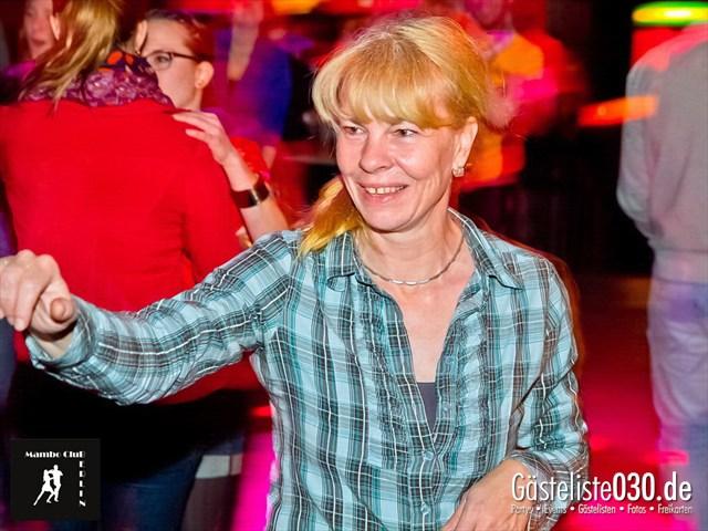 https://www.gaesteliste030.de/Partyfoto #66 Ballhaus Mitte Berlin vom 06.03.2013