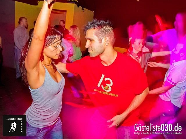 https://www.gaesteliste030.de/Partyfoto #46 Ballhaus Mitte Berlin vom 06.03.2013