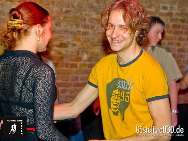 https://www.gaesteliste030.de/Partyfoto #25 Ballhaus Mitte Berlin vom 06.03.2013