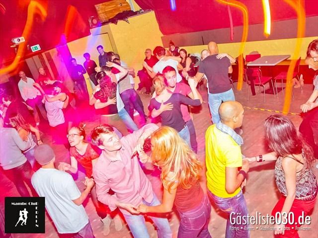 https://www.gaesteliste030.de/Partyfoto #115 Ballhaus Mitte Berlin vom 06.03.2013