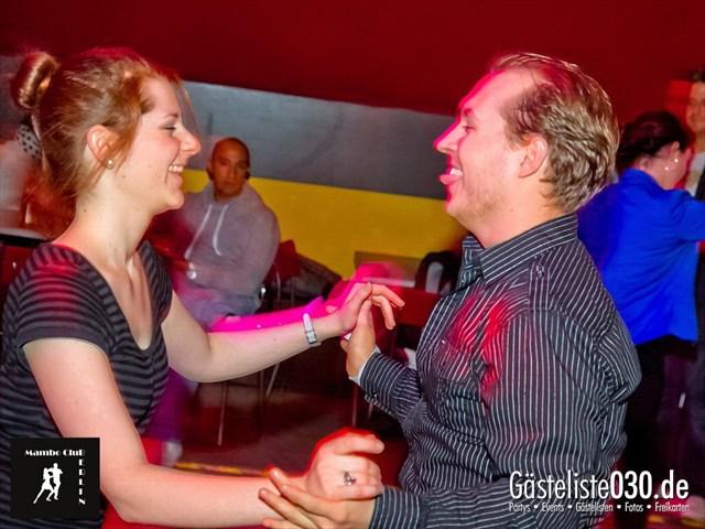 https://www.gaesteliste030.de/Partyfoto #6 Ballhaus Mitte Berlin vom 06.03.2013