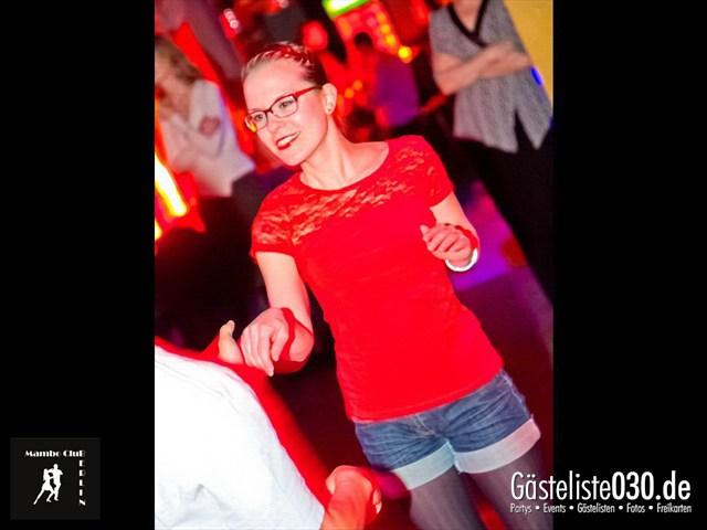 https://www.gaesteliste030.de/Partyfoto #101 Ballhaus Mitte Berlin vom 06.03.2013