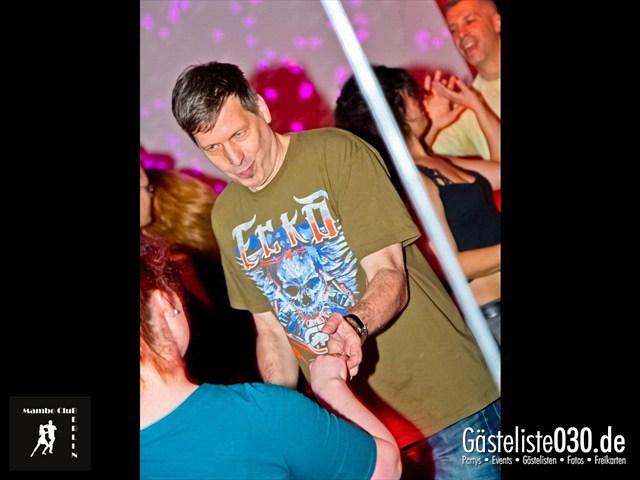 https://www.gaesteliste030.de/Partyfoto #100 Ballhaus Mitte Berlin vom 06.03.2013